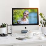 Onlinekurs Atemtherapie