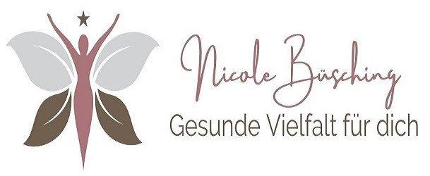 Nicole Büsching – Gesunde Vielfalt für dich