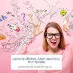 Gratis Workshop SOS-Techniken bei Stress